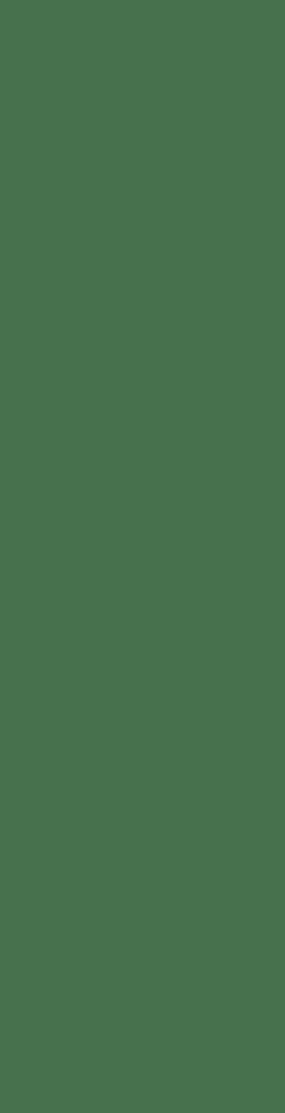 Innokin Zenith II