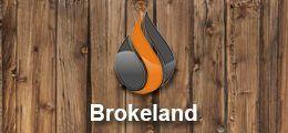 Nosmoke Brokeland