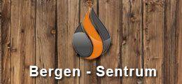 Nosmoke Bergen - Sentrum