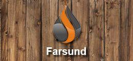 Nosmoke Farsund