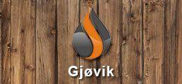 Nosmoke Gjøvik