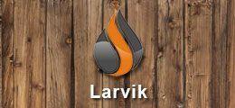 Nosmoke Larvik