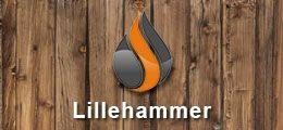 Nosmoke Lillehammer