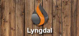 Nosmoke Lyngdal