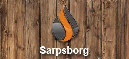 Nosmoke Sarpsborg