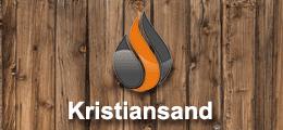 Nosmoke Kristiansand