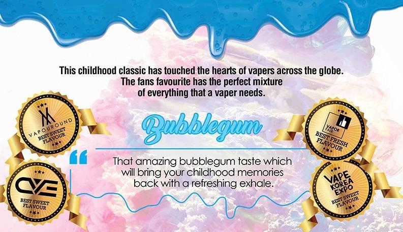 ivg-sweets-bubblegum