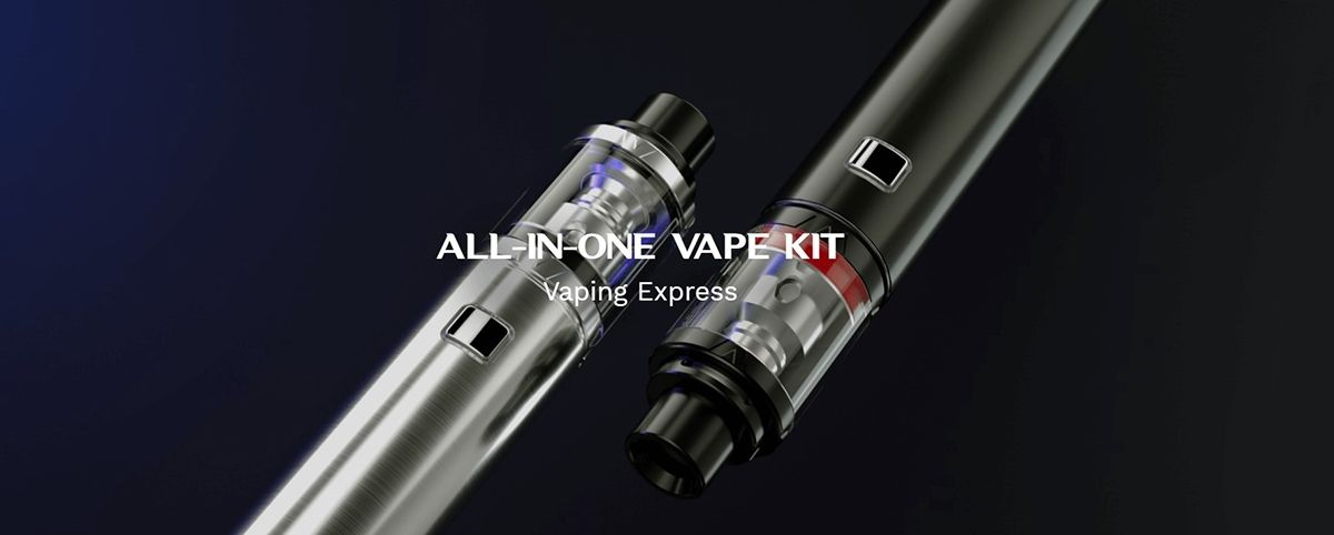 Vaporesso Veco One Plus