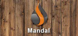 Nosmoke Mandal